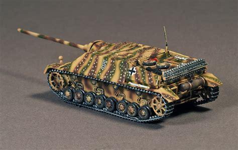 D Tk030 jagdpanzer iv sd kfz 162 waffen ss company 1944 1 72