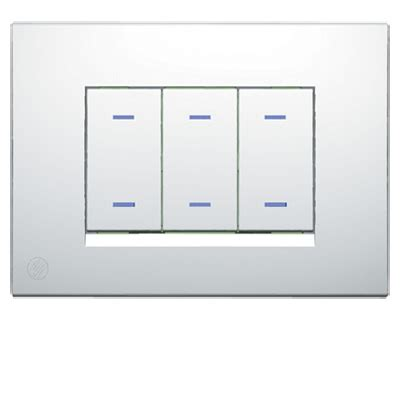 modern electrical switches how much did u spend on renovation for ur house part 2