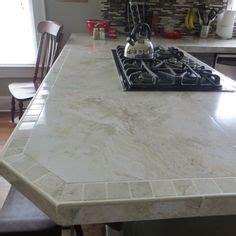 Large Format Rectified Porcelain Tile From Blackandwhiletile Countertops Large Format Porcelain Tile Countertop Questions Ceramic Tile Advice Forums Bridge
