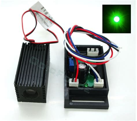 smallest laser diode module smallest green laser diode 28 images free shipping high power laser module laser laser