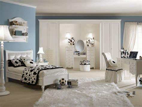 Zimmer Einrichten Ideen Jugendzimmer 6571 by Jugendzimmer Ideen Die Ihren Kindern Auch Gefallen Werden