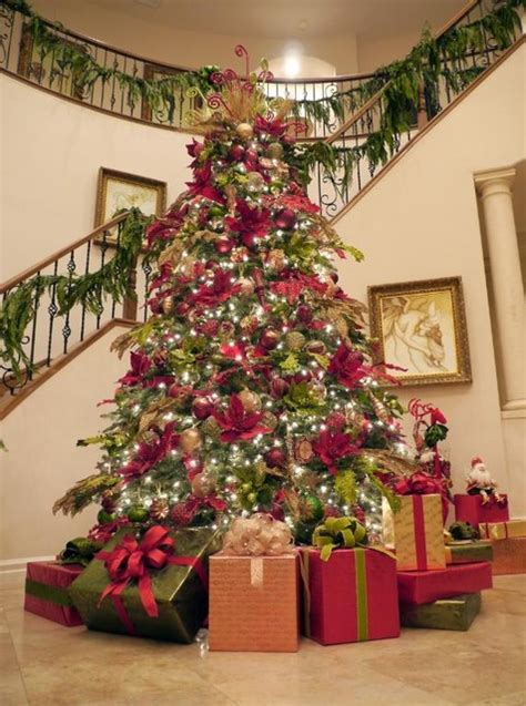 bh balsam fir vermont signature collection artificial