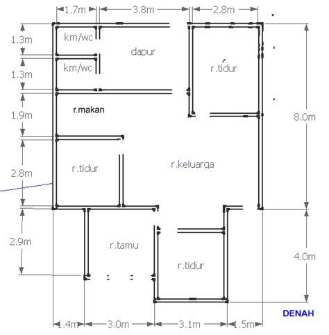 model rumah tradisional jawa barat desainrumahsederhanacom
