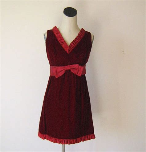 christmas dresses costumes outfit ideas