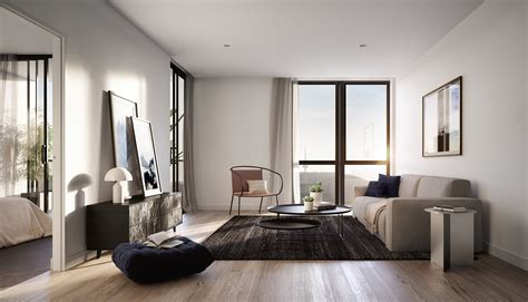 3 Bedroom Apartment Canberra The Capitol Residences 3 Bedroom Apartment Real Estate