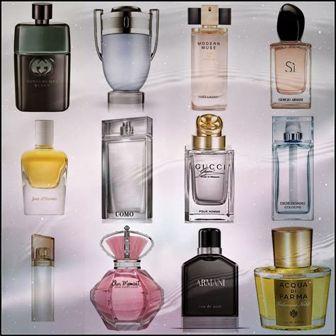 best of 2014 persolaise a perfume may 2014
