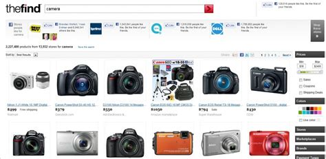 product reviews how tos deals and the latest tech news cnet thefind compare products and prices find the best deals