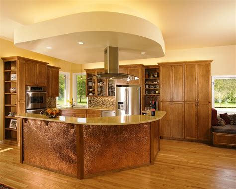decorating a kitchen with copper stupendous copper door menu decorating ideas gallery in
