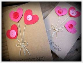 where can i get gift cards made for my business 30 cool handmade card ideas for birthday and