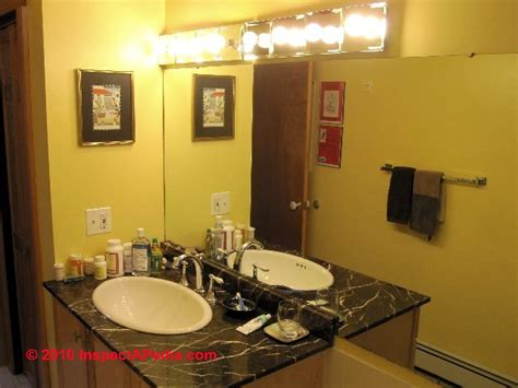 fear of using the bathroom 31 wonderful bathroom lighting guidelines eyagci com