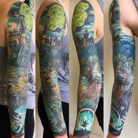 tattoo ideas reddit the 25 best reddit ideas on 5e reddit
