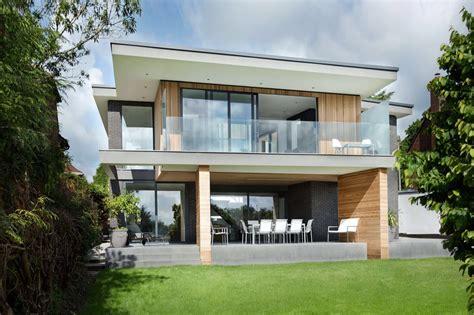 uk modern house designs english house design modern house แบบบ านฟร แบบบ านmodern แบบบ าน แบบบ านสองช น แบบบ าน