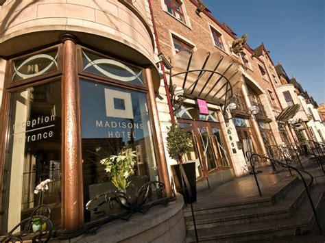 belfast hotels compare 44 hotels in belfast 29182 s hotel belfast northern ireland hotel