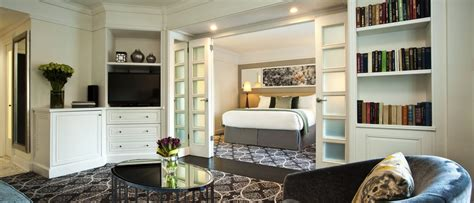 hotel suites in new york city with 2 bedrooms suites in nyc new york city hotel suites loews