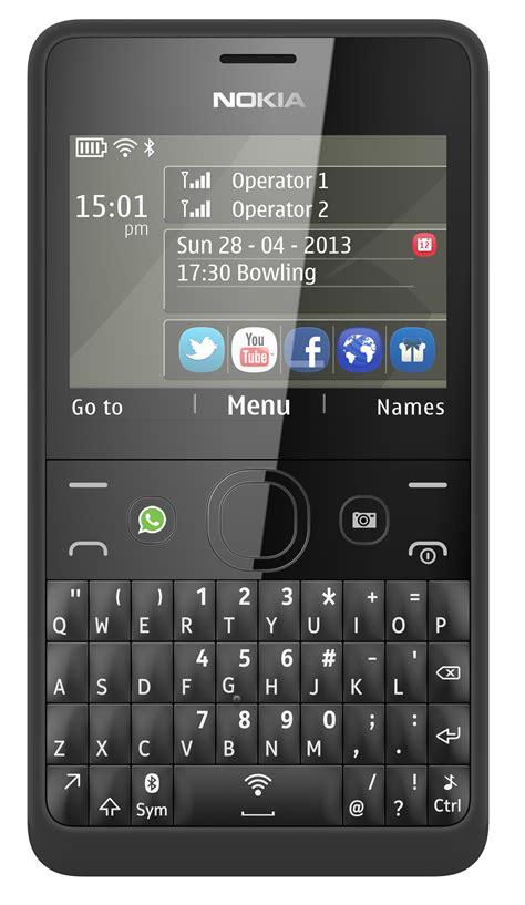 nokia asha 210 supported themes nokia asha 210 nowy telefon z klawiaturą qwerty