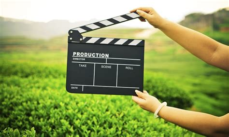 Industrial Scripts Screenwriting Course Review by Tv Script Writing Course Industrial Scripts Groupon
