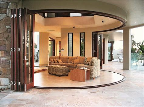 Best Folding Patio Doors Patio Doors Folding