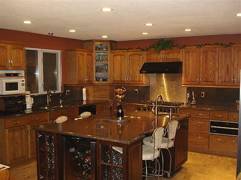 kitchen renovations kitchen renovations gold coast kitchen designs