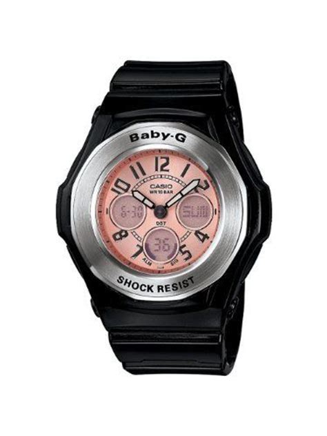 Jam Tangan Wanita Spport Casio Baby G Natasya Willona Model Terbaru 4 1000 images about g shock watches on