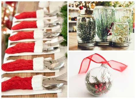 easy decorations 10 dollar store diy christmas decorations that are beyond easy