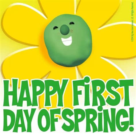 first day of spring quotes quotesgram welcome first day of spring quotes quotesgram