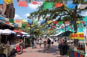 Houston To Cancun Mexico reviews of kid friendly attraction historic market