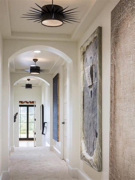 Pendant Lighting For Hallway 23 Hallway Lighting Design Ideas Interior God
