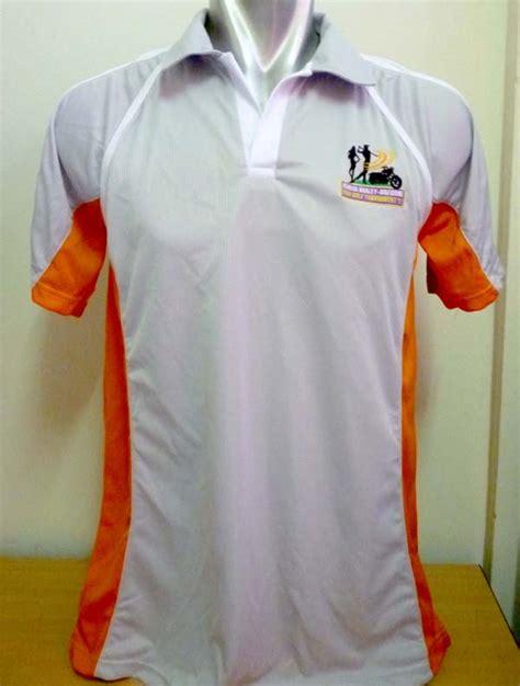 Kirana Blouse Bisa Custom polo shirt c59 kaos polo shirt c59 bisa custom jakarta