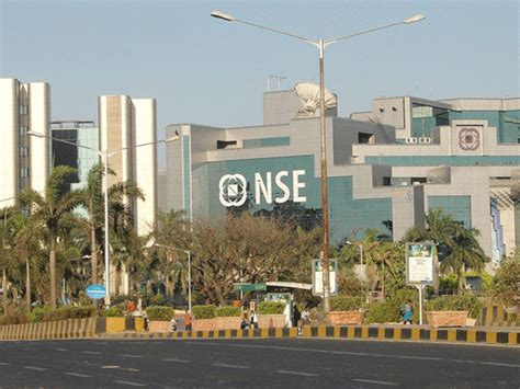 sbi bank nse bank nifty index s options contracts to be available for