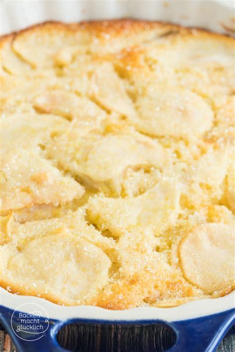 typisch italienischer kuchen italienischer apfelkuchen backen macht gl 252 cklich