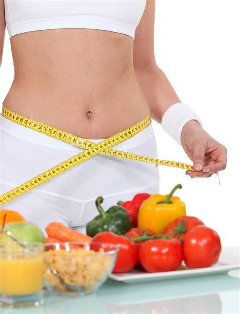 definizione muscolare alimentazione esempio dieta per la definizione muscolare nel building