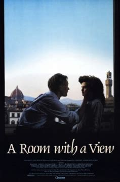 room with a view cast a room with a view 1986 cast sharetv
