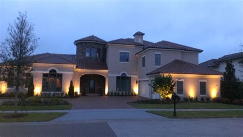 landscape lighting orlando why do think landscape lighting in orlando is a idea orlando landscape lighting