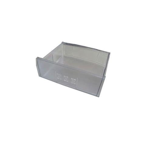 tiroir de congelateur bosch