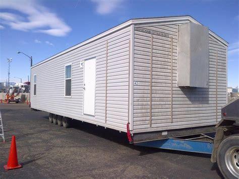 2 bedroom fema trailer 2 bedroom fema trailer 28 images 2 bedroom fema