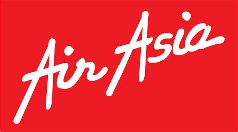 airasia logo thai airasia 171 logos brands directory
