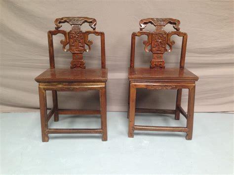 Chaise Asiatique by Chaises Asiatiques Helen Antiquit 233 S Antiquit 233 S Et