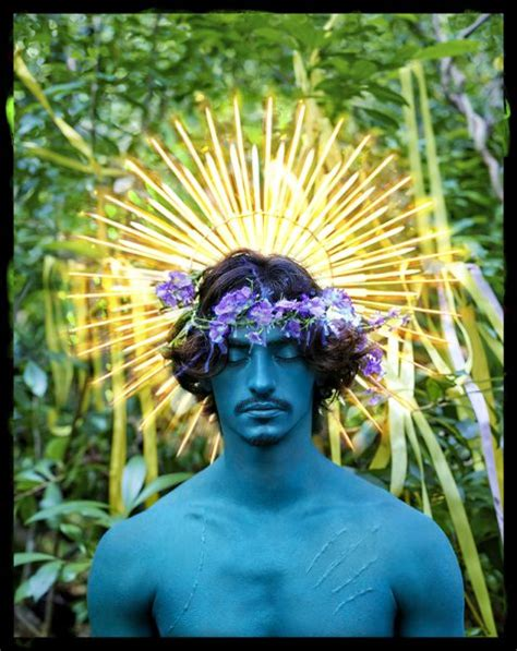 libro david lachapelle good news david lachapelle materialistic beauty and everlasting youth first venice solo show artlyst