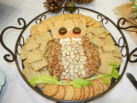 Woodland Themed Baby Shower Food by Pin By Ridings On Baby Shower Ideas