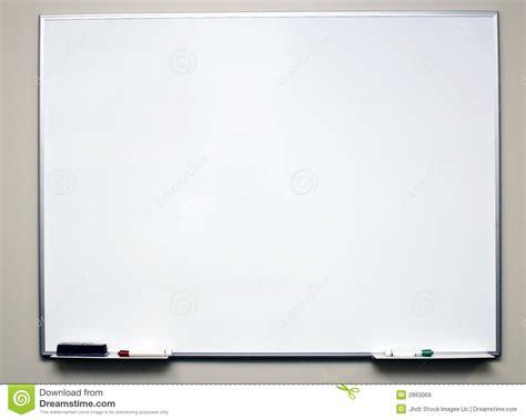 erase board school erase board stock photo image of white expertise 2863068