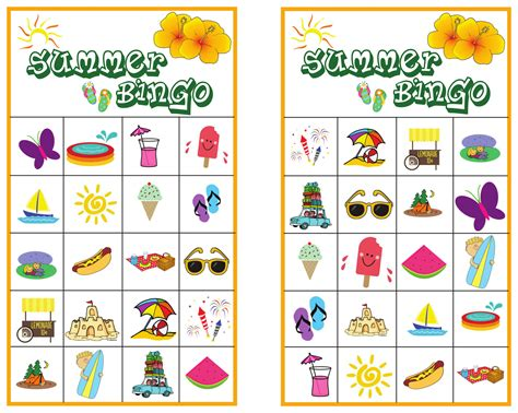safety bingo template safety bingo template image collections template design
