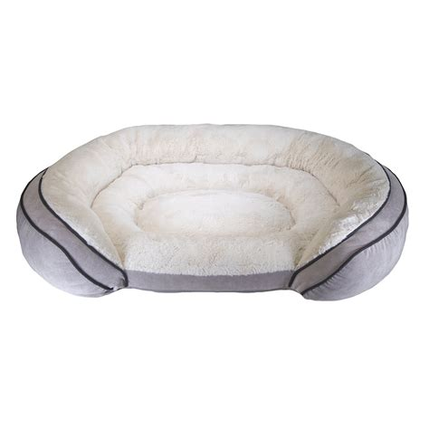 pooch planet dog beds poochplanet dog bed dog furniture pet sofa couch large