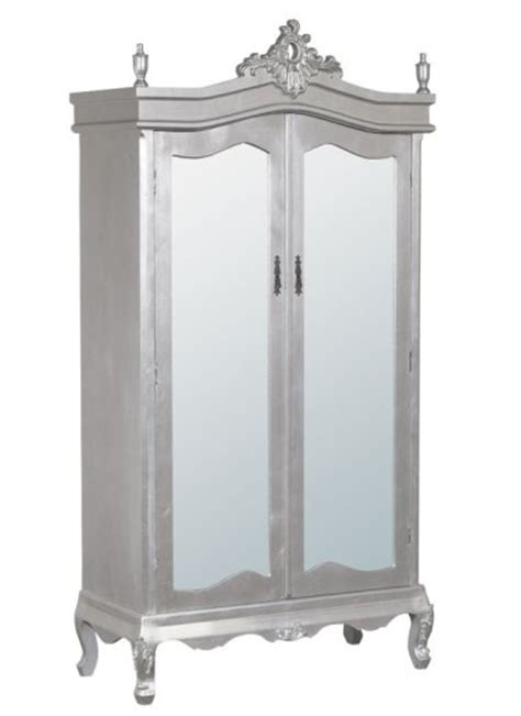 shabby chic wardrobe sale shabby chic armoire wardrobe for sale in templeogue