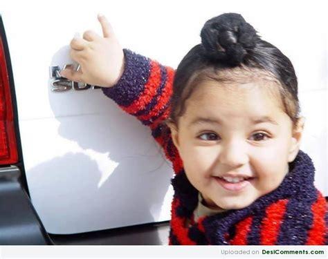 cute jatti wallpaper cute sardar kid desicomments com