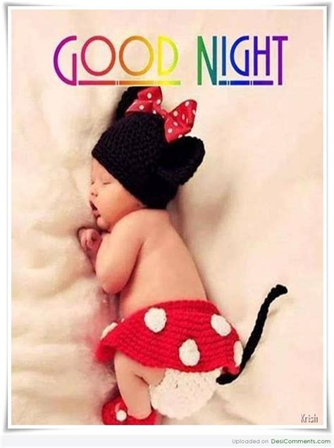 good night baby images good night scraps pictures images graphics for myspace