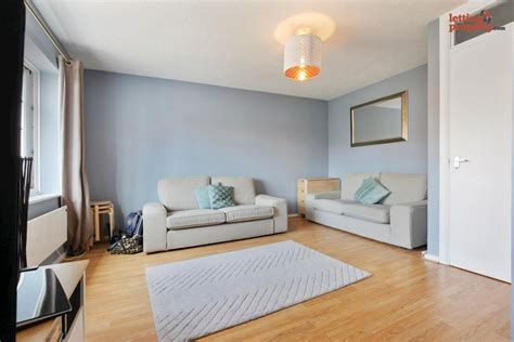 2 bedroom flat private landlord 2 bed flat to rent havil street london se5 7rs