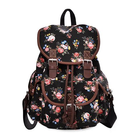 Girly Backpack backpacks for backpacks eru