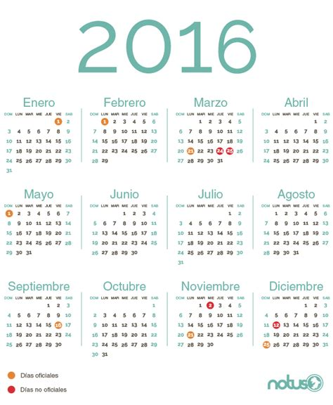 Calendario Bancario 2015 Calendario 2015 Bancario Calendar Template 2016