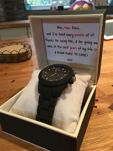 diy romantic gifts  boyfriend  follow  year feed inspiration