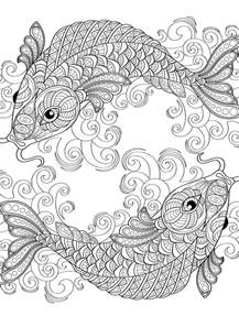 pictures to color for adults 25 best ideas about coloring on colour book